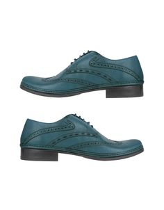 Handmade Italian Leather Shoes Shop the best handmade shoes at http://www.tuccipolo.com