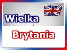 Wielka Brytania.>