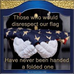 Honor Our Veterans & Support Our Troops . I Love America, God Bless America, America 2, American Pride, American Flag, American Soldiers, Rhapsody In Blue, Let Freedom Ring, Support Our Troops