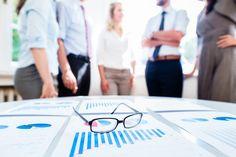 ¿Por qué externalizar un proceso de selección en tu empresa? En Empleo y Talento te contamos todas las ventajas para hacerlo y cuáles son los mejores consejos para llevar a cabo un buen outsourcing en #RRHH.  http://empleo.camaravalencia.com/blog/?p=778 #selección