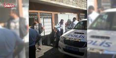 Gaziantep'te bomba paniği: 2 yaralı: Gaziantep'te 28 yaşındaki Mehmet G., istediği taksi gelmeyince birleştirdiği maytapları durağa attı. Patlama sesiyle çevrede bomba paniği yaşanırken, olayda 2 kişi yaralandı, Mehmet G. ise polis tarafından...