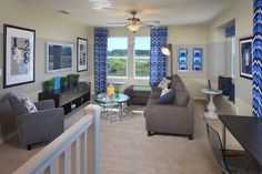 Gramercy Farms, a KB Home Community in St. Cloud, FL (Orlando Area)