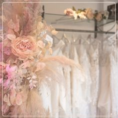 Luxury bridal boutique Derbyshire Designer Wedding Gowns, Designer Gowns, Blue By Enzoani, Wedding Dress Shopping, Wedding Dresses, French Collection, Derbyshire, Bridal Boutique, Bridal Gowns