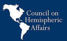 This Council on Hemispheric Affairs research paper, by COHA Research Fellow Alexandra Deprez, has been under preparation for a year. In it, she brilliantly synthesizes current developments regardin...