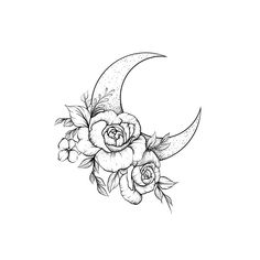 See this and of other Flower temporary tattoo designs. Then test-drive your custom tattoo before committing forever with Momentary Ink featuring Real Teal™. 1 Tattoo, Arm Band Tattoo, Tattoo Drawings, Tattoo Sketches, Rose Tattoos, Flower Tattoos, Body Art Tattoos, Small Tattoos, Tatoos