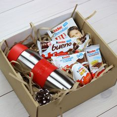 Birthday Box, Birthday Gifts, Happy Birthday, Five Senses Gift, Curated Gift Boxes, Love Box, Sweet Box, 8th Of March, Boombox