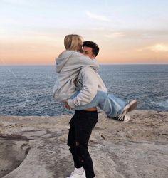 Cute Couples Photos, Cute Couple Pictures, Cute Couples Goals, Couple Goals, Couple Pics, Wanting A Boyfriend, Future Boyfriend, Relationship Goals Pictures, Cute Relationships