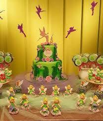 Resultado de imagem para festas+infantil tinkerbell Lavender Baby Showers, Garden Birthday, Cata, Birthday Parties, Tinker Bell, Fairy, Wedding Dresses, Disney, Rings