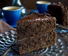 Espresso Cake 1 Resize