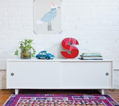 Buy Perch Full-Size Loft Console from Oeuf. This storage unit is a useful addition to the Perch Full-Size Loft Bed. It can be attached to the top side . Kids Storage Furniture, Furniture Sale, Loft Bed Storage, Shop Storage, Kid Essentials, Bed Dimensions, Smart Design, Tidy Up, Stylish Kids