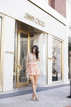 For Love and Lemons Dress 12, Spring floral dress, Laura Lily Fashion Travel and Lifestyle Blog, When All Your Girlfriends Have Boyfriends, Hey Gorgeous, Your Girlfriends, For Love And Lemons, Play Dress, Playing Dress Up, Boyfriends, Travel Style, Lifestyle Blog, Outfit Ideas