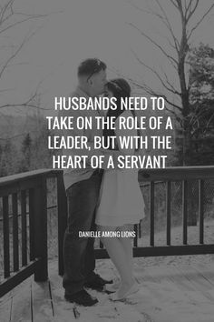 Learn more about the roles of husband and wife in a christian marriage. The husband should be a spiritual leader, and the wife should be submissive to the husband. How do these work without degrading the wife? That's the best kept secret to a happy, long- Marriage Prayer, Biblical Marriage, Marriage Relationship, Marriage Advice, Love And Marriage, Happy Marriage Quotes, Christian Marriage Quotes, Funny Marriage, Christian Relationships