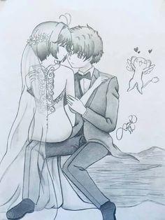 Sakura Card Captor, Cardcaptor Sakura, Anime Wedding, Xxxholic, Clear Card, Magic Cards, Cute Anime Couples, Kawaii Girl, Sailor Moon