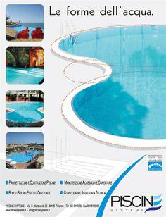 Forme di piscine per la Sicilia: http://gomez.dibaio.com/aspx/open/info/e-document02.aspx?idc=15722&IDCampagna=157