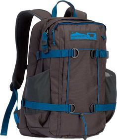 08db70e3ad35 Mountainsmith Grand Tour Backpack