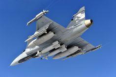 Gripen+NG.jpg (1600×1067)