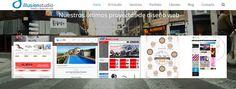 En Illusion studio hacen diseño web en valencia