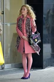 the carrie diaries style - Buscar con Google