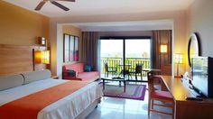 Hotel Royalton Cayo Santa Maria standard room - cayosantamariacuba.net