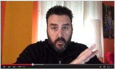 EMPRENDIENDO EN INTERNET! Visita mi canal Youtube!