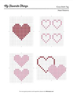 Thrilling Designing Your Own Cross Stitch Embroidery Patterns Ideas. Exhilarating Designing Your Own Cross Stitch Embroidery Patterns Ideas. Cross Stitch Bookmarks, Mini Cross Stitch, Cross Stitch Heart, Cross Stitch Cards, Cross Stitch Borders, Cross Stitch Alphabet, Cross Stitch Designs, Cross Stitch Patterns, Cross Heart