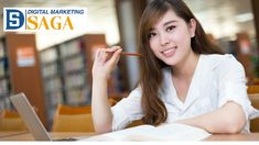 Learn the top digital marketing course in rohini delhi with job placement and advanced practical training, for more information please visit this Post. Marketing Goals, Direct Marketing, Content Marketing Strategy, Seo Marketing, Influencer Marketing, Mobile Marketing, Affiliate Marketing, Online Marketing, Digital Marketing