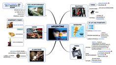 Une mindmap pour découvrir la culture Argentine ! www.signos.fr/blog-signosfr/map-the-world-nouvelle-escale-en-argentine/