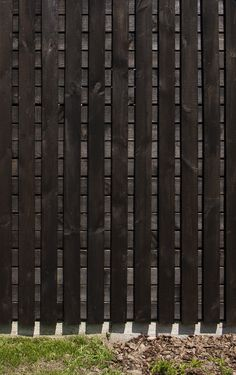 Galería de Shed / NARTARCHITECTS - 11
