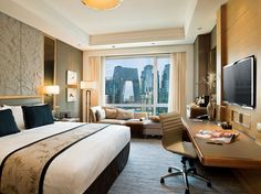 Top 25 Hotels in Asia: Readers' Choice Awards 2014 - Condé Nast Traveler