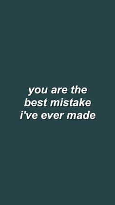 Short Inspirational Quotes, New Quotes, Lyric Quotes, Words Quotes, Lyrics, Funny Quotes, Motivational Quotes, Heart Quotes, Qoutes