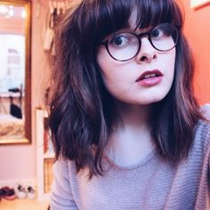 lucy moon - Google Search