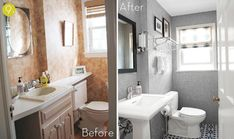 unique kaleah light beige bathroom shower curtain apartment pinterest haus rund ums haus. Black Bedroom Furniture Sets. Home Design Ideas