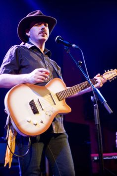 POSTSCRIPT: JASON MOLINA Jason Molina, the singer-songwriter who died over the weekend, from organ failure resulting from years of alcoholism.