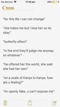 Instagram Caption Lyrics, Instagram Picture Quotes, Instagram Bio Quotes, Photo Quotes, Lit Captions, Selfie Captions, Instagram Captions For Selfies, Caption Quotes, Quotations