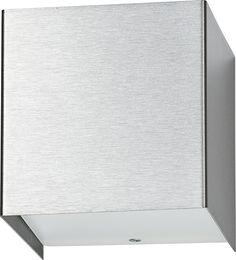 Cube 5267, seinävalaisin