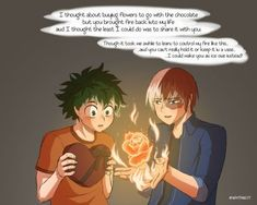 Image result for tododeku tie