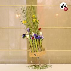 YaU evenimente_in bataia vantului 2015_botez la ramada north  #yauconcept #yauevents #floralart #floral #flowers #floraldesign #florist #flowers #floralstructure #springflowers #wedding #weddingflowers #tulips #anemonas  #yaustructure