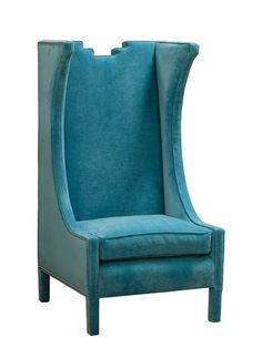 Lola Chair by SHINE by S.H.O on Gilt.com
