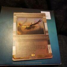 Aven Mindcensor x1 Magic the Gathering 1x Amonkhet mtg card