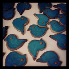 Twitter Cookies Brought to you by www.cpscentral.com - Extended Warranty Plans