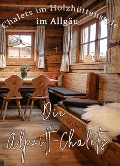 Chalet Design, Most Beautiful Pictures, Cool Pictures, Holiday Places, Life Hacks, Lights, Tolle Hotels, Sauna, Table