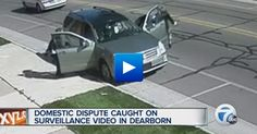 Dearborn, MI is the first emerging No-Go Zone in the United States for Christians and Jews. Under Sharia law, a Muslim man can beat his wife.