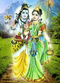 Shiva and Parvati Lord Shiva Pics, Lord Shiva Family, Shiva Linga, Shiva Shakti, Shri Hanuman, Durga, Hanuman Photos, Holi Wishes, Shiva Parvati Images