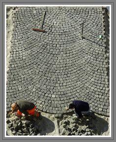 Image result for cube cobblestone texas