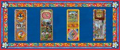 dolce-and-gabbana-and-smeg-collaboration-for-carretto-siciliano-refrigerator-hero-banner.jpg (1024×427)