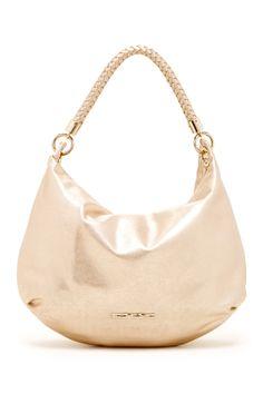 Elaine Turner | Elaine Turner Stella Leather Shoulder Bag | Nordstrom Rack