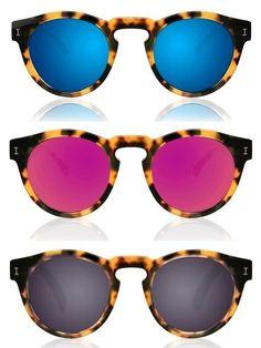 20 melhores imagens de Estilo. Oi, Sol!   Glasses, Sunglasses e Eye ... df6c7a5877