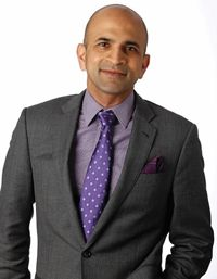 Join Paul Mampilly's Inner Circle Today! Stock Advice, Fixed Cost, Stock Market Investing, Investment Portfolio, Inner Circle, How To Become Rich, Making Ideas, How To Make Money, Suit Jacket