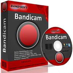 Bandicam 2015 Serial Number Plus Crack Full Free Download