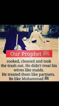 Prophet household Trust Allah Quotes, Prophet Muhammad Quotes, Muslim Quotes, Religious Quotes, Islamic Inspirational Quotes, Islamic Quotes, Alhamdulillah, Hadith, Saw Quotes